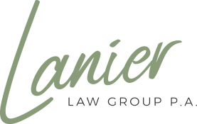 Lanier Law Group, P.A.